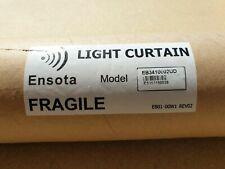 Ensota Light Curtain EB3410002UD