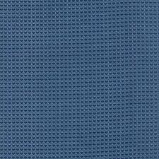 Moda Fabric Tuppence Felix Dark Blue - Per 1/4 Metre