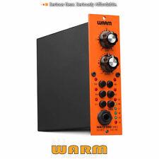 Warm Audio WA12 500 MK-II Discrete Mic Pre Preamp w DI WA-12 api 312 - BRAND NEW