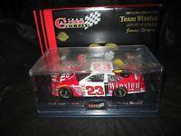 Team Caliber NASCAR 1:24 Car Jimmy Spencer #23 TEAM WINSTON 1999 Ford Taurus