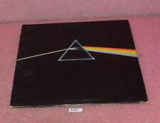 Pink Floyd The Dark Side Of The Moon LP Vinyl Album.