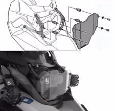 Protecteur de Phare Lentille Couverture pour BMW R 1200 GS Adventure R1200GS
