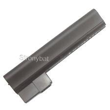 Battery for HP mini 110-3500 110-3700 CQ10-689NR CQ10-800LA CQ10-600 CQ10-700