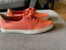 Ugg Pinkett Lace Up Shoes (UK 5.5)