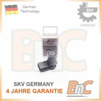 Einparkhilfe Sensor Audi Skoda Vw OEM 7H0919275CGRU 7H0919275 SKV Germany HD