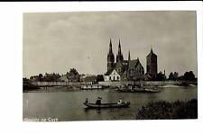 CPA-Carte postale--Pays Bas  Cuyk(Cuijk) Gezicht - VM514