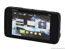 Téléphones mobiles smartphone Nokia
