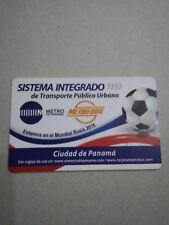 ARTICULO DE PANAMA.