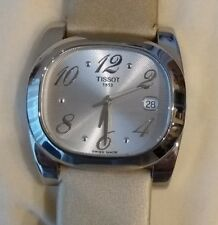 Tissot Watch for Lady Swiss Made nos