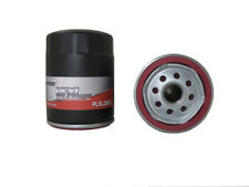 Engine Oil Filter-Ultraflow Extended Life Filter Pentius PLXL3682