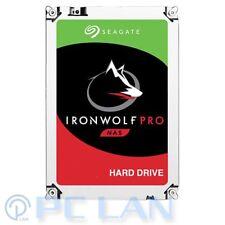 Seagate IronWolf Pro NAS HDD 6TB ST6000NE0023 256MB 7200RPM SATA 6G