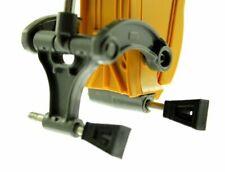 Schnellwechselstifte für Siku Control 32 Bagger Schaufel 6740
