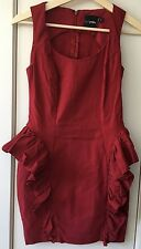 'ASOS Petite' ladies elegant Dress size UK 4, US 1, EU 32