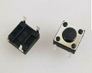Gtech AirRam Power Switch AR01, AR02, AR03, AR05, AR09, AR20 SAME DAY SHIPPING