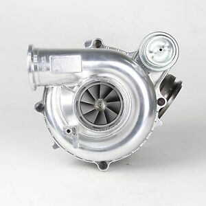 GTP38 Turbo fit 98-99 Ford 7.3L Powerstroke Diesel F-Series F250 F350 1825878C91