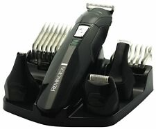 Remington Hair Removal and Shaving Products