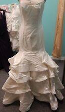 Jim Hjelm (Wedding Dress)