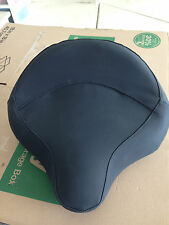 Non Slip Replacement seat cover for Harley Police 1983 to present models Touring