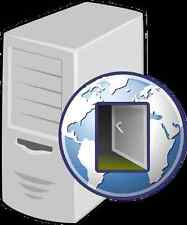 1 year of website cPanel SSD Web Hosting - Prepaid 12 months of service