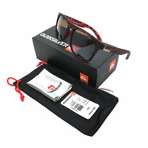 HOT With Box Quik Silver 17 Colors Stylish Men Women Outdoor Sunglasses UV400