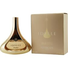 Idylle by Guerlain Eau de Parfum Spray 1.6 oz