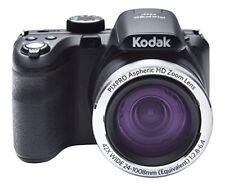 Appareil Photo Bridge Kodak PixPro Az421 Noir...