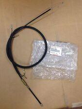 Kawasaki Wire Harness / Throttle Assembly 46082-2053