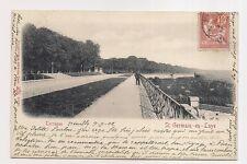 st germain-en-laye  terrasse