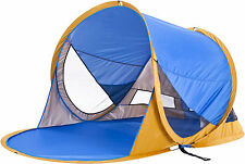 Camping Tents & Canopies