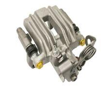 Brake Caliper (Rebuilt) Nugeon 99-02116A / 8E0 615 424 A