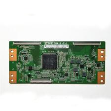1pcs New ST5461D04-1-C-1 ST5461D04-1-C-7 Logic Board for TCL B55A758U 55EC520UA