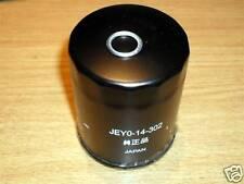 Oil filter & sump drain plug washer, Mitsubishi FTO GS, GR, GPX, 1.8, 2.0, Mivec