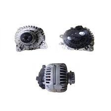 VOLKSWAGEN Multivan 2.5 TDI (T5) Alternator 2003-2009 - 7449UK