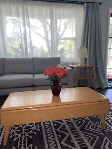 heywood wakefield furniture vintage Originals