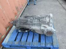 Vw Audi A6 C7 Allroad Q5 Quattro 2.0 3.0 Tdi 7 Speed DSG Gearbox Repair Warranty