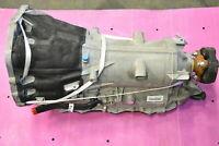 BMW F30, 34GT, 31,25, 32,07, 10,11, X5 F15 Cambio Automatico Eh Trasmissione