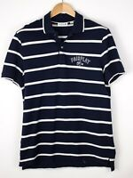 Lacoste Hommes Coupe Standard Col Polo Chemise Haut Taille L (5) AOZ90