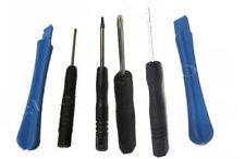 Torx Tool Kit Screwdriver set For Nokia X1 X2 X3 X5 X6 X7 T4 T5 T6 Ph0 Opening