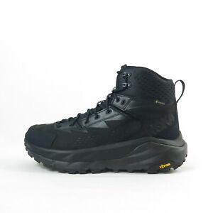 Hoka One One Sky Kaha GTX Gore Tex – Men's Trail Hiking Boot