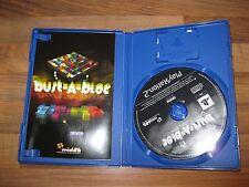 Bust-A-Bloc (Sony PlayStation 2, 2003)