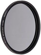 Canon PLC B 58mm Circular Polarising Filter 2188B001AA ,London