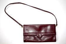 Vintage-Taschen & -Koffer für Sekretärin/Geek