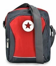 Surge Fashion Danilo Men's Sling Messenger Bag