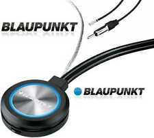 Blaupunkt Autofun Line AM / FM in car aerial windscreen tax disc antenna