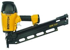 NEW BOSTITCH F21PL Round Head 1-1/2-Inch to 3-1/2-Inch Framing Nailer 4860870