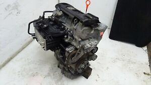 VW SCIROCCO 1.4 TSI ENGINE CODE CAX/CAXA WITH 66K MILES 30 DAY WARRANTY