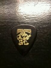 Lynyrd Skynyrd Guitar Pick Make An Offer!