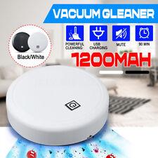 1200mAh Intelligent Sweeping Robot Vacuum Cleaner Floor Sweeping   !! !!