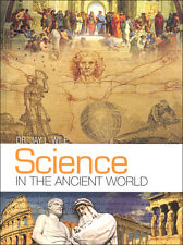Science in the Ancient World Hardcover Student, Jay Wile  New (Berean Builders)