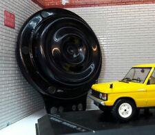 Repro LUCAS Hupe Range Rover Classic Suffix A gge810 gge811 Hillman Morgan